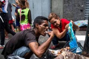 encovi-los-venezolanos-esta-sumido-pobreza-extrema_224041