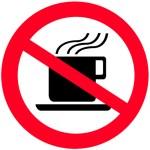ijit-no-pausa-caffe