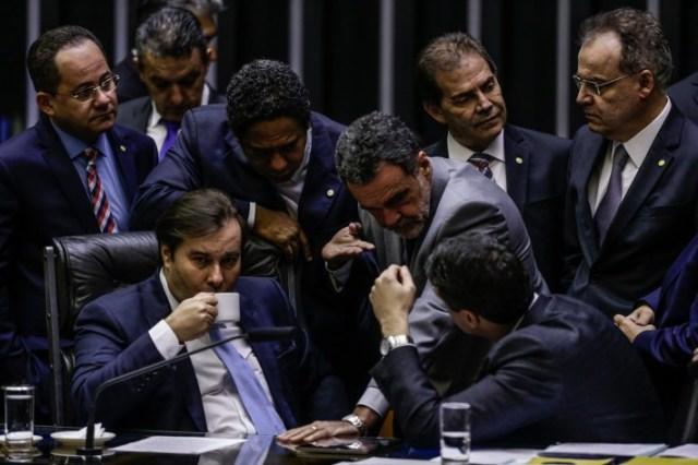 GABRIELA BILO/ESTADAO
