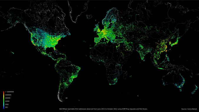 worldmap_lowres_16to9_1600x900
