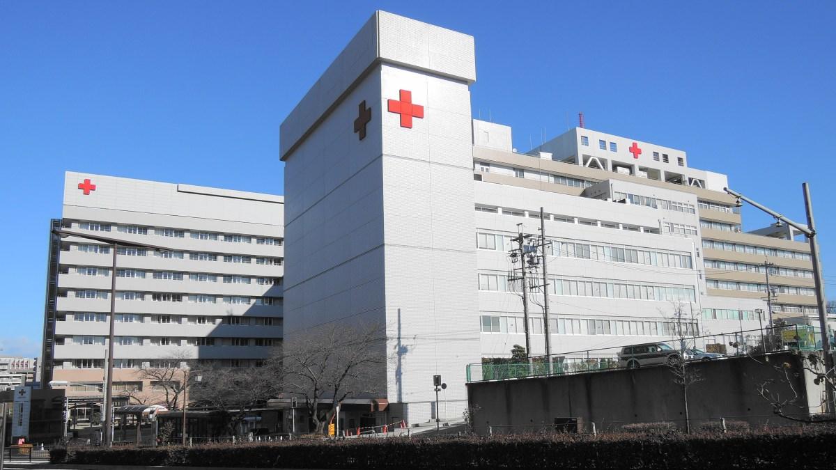 Brasil possui o sistema de saúde mais ineficiente do mundo