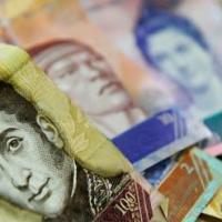 Barclays Capital prevé nuevo ajuste del sistema cambiario en Venezuela