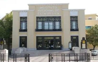 Definição de setores institucionais (contas nacionais)