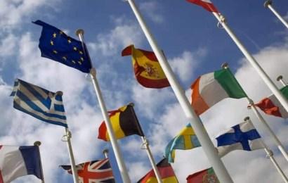 PIB cai 0,7% na Zona Euro e apenas 0,2% na União Europeia; Holanda com um dos piores registos