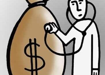 Seguros de saúde oferecidos pela entidade patronal passam a não ser sujeito a IRS