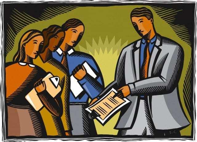 Contratos por telefone e internet vão passar a exigir assinatura do consumidor