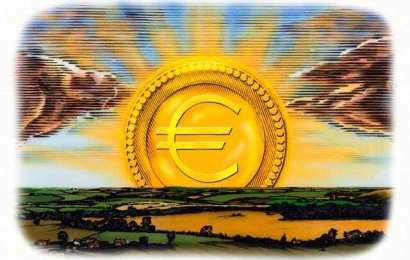 Eis que a Zona Euro ganha um novo membro: Letónia