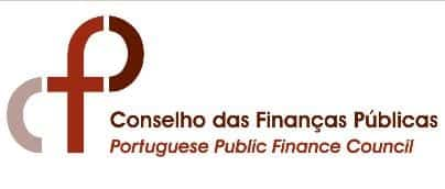 Diferenças entre Contabilidade Pública e Contabilidade Nacional e conceitos de Dívida Pública