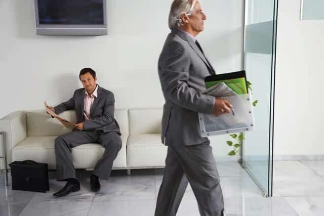 Desemprego, Rescisões função pública tecnicos superiores