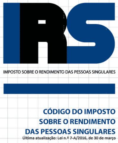Código IRS 2016