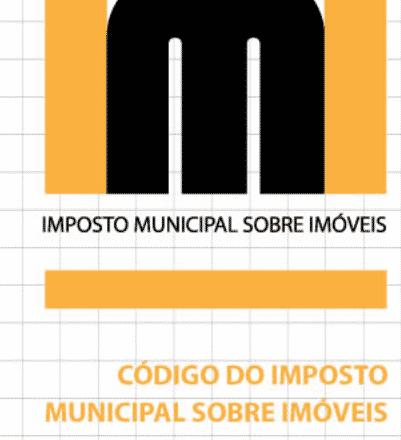 Código do IMI 2016
