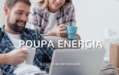 Eletricidade: clientes vão poder regressar ao preço da tarifa regulada