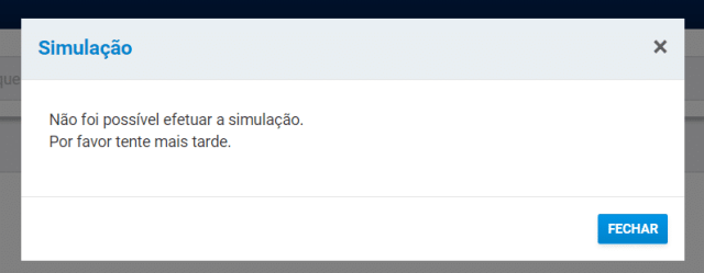 IRS Simulador 2018