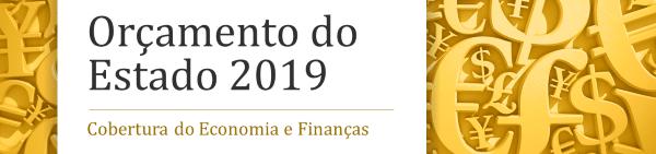 Orçamento do Estado 2019 Banner600