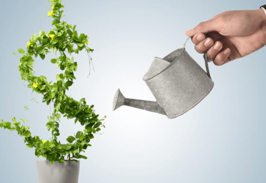 Vale a pena investir em Fintechs?
