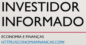 Investidor Informado 2