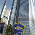¿Qué es el Banco Central Europeo (BCE) ?
