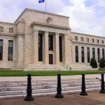 ¿Qué es la Reserva Federal (FED)?