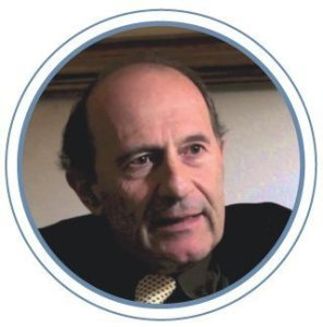 Nino Galloni scrive la prefazione al libro di economia spiegata facile