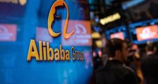 Alibaba invertirá US$15.000 MM en desarrollo en el extranjero