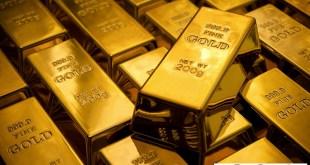 Invertir en lo seguro, Invertir en oro