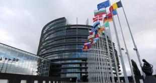 Avanzan negociaciones para acuerdo entre Mercosur y UE