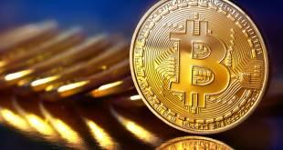 Bitcoin debuta en el mercado de futuros con un valor de 17.500 dólares