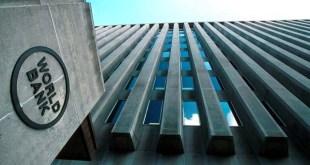 Banco Mundial dejará de financiar extracción de gas y petróleo