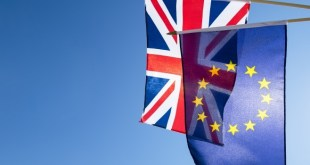 """Extender el """"Brexit"""" traería costos a Londres"""