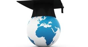 Abren convocatoria de becas para maestrías a servidores del Estado de RD