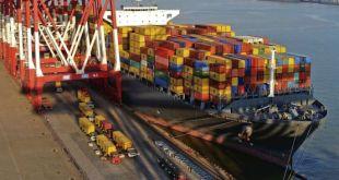 China elevará aranceles a mercancías estadounidenses