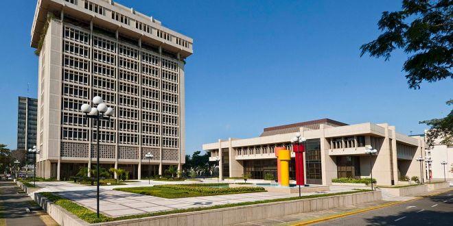 BCRD informa que la inflación acumulada en enero-julio es de 2.32%