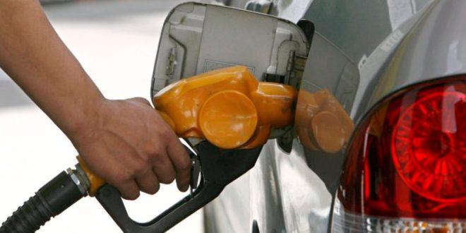 Suben precios de combustibles; Galón de gasolina premium costará RD$249.30