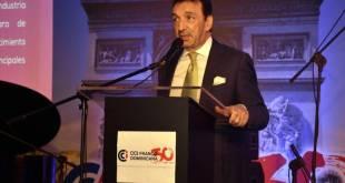 Cámara Franco Dominicana organiza seminario sobre facilitación del comercio