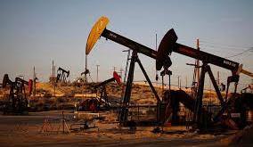 Petróleo venezolano bajó $1,5 y cerró la semana en $66,82