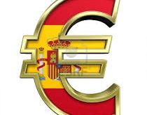 España: Necesidad de invertir para crecer