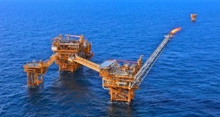 Petróleo de Texas sube un 0.35 % y cierra en 74.11 dólares