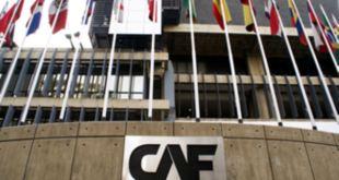 """Banco de Desarrollo de América Latina coloca """"bonos verdes"""" por 30 millones de dólares"""