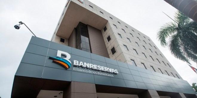 Banreservas tendrá activa participación en Semana Económica y Financiera del Banco Central