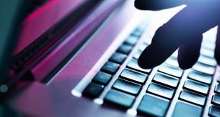 Asociación de Bancos Comerciales ofrecerá formación sobre ciberseguridad