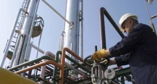 Petróleo de Texas se coloca a 51.93 dólares el barril