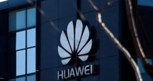 Huawei: Facturación crece un 23,2% en primer semestre 2019