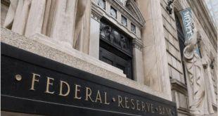 Reserva Federal baja tasa de interés por segunda vez ante dudas
