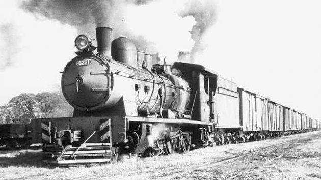 ferrocarril-espana