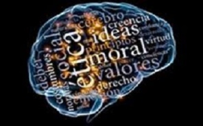 El cerebro ético. Libre albedrío, responsabilidad personal y ley (y II)