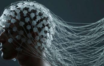 cerebro-tecnología-pensamiento