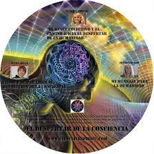 Consciencia-11