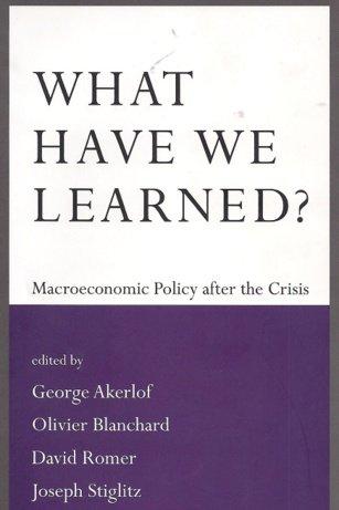 crisis-economica-aprendemos