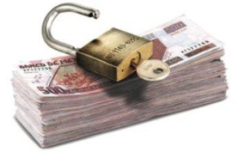 olivier-blanchard-medidas-macroprudenciales