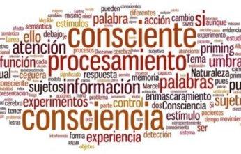 acandas-origen-consciencia